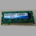 Оперативная память Adata DDR2 AD2800001GOS 1Gb PC2-6400S-666-12