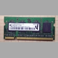 Оперативная память DDR2 HYS64T64020HDL-3.7-B 512Mb 2Rx16 PC2-4200S-444-12-A0