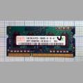 Оперативная память Hynix DDR3 HMT112S6BFR6C-H9 1Gb 1RX16 PC3-10600S-9-10-A1