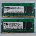 Оперативная память DDR2 V916764B24QCFW-F5 512Mb 2RX16 PC2-5300S-555-12-A1