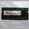 Оперативная память DDR2 HYS64T64020HDL-3S-B 512Mb 2Rx16 PC2-5300S-555-12-A0