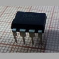 Микросхема DU8633 DIP8