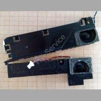 Динамики (speaker) для ноутбука Samsung NP535U4C BA96-06191A BA96-06050A