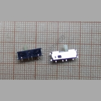 Кнопка питания Samsung N130 NP-N150-JP09