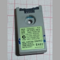 Bluetooth для телевизора Samsung PS43E497B2K BN96-21431C WSBTM200C00