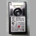 Bluetooth для телевизора Samsung UE40D8000YS BN96-17107A