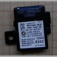 Bluetooth для телевизора Samsung UE40F6400AK WIBT40A BN96-25376A