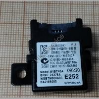 Bluetooth модуль для телевизора Samsung UE40F6510 BN96-25376A WIBT40A