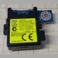 Bluetooth модуль для телевизора Samsung UE40J6300 BN96-30218F WIBT40A