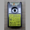 Bluetooth для телевизора Samsung UE46D6530WS WIBT20 BN96-17107A