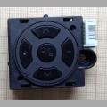 Кнопки управления для телевизора BBK 20LEM-1033 JUC7.820.00154628