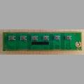 Кнопки управления для монитора Benq GL2460-B 4H.1Y403.A00