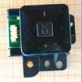 Джойстик управления для телевизора Dexp F42B8000H PSAG7.820.6186