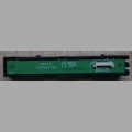 Кнопки управления для телевизора Dexp F43C7000C GW4011 OSPM2608A