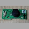 Джойстик управления для телевизора DEXP H32C8000H PSAG7.820.6186