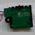 Кнопки управления для телевизора Dexp H32D7100C KB6160 LE-6010A