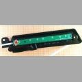 кнопки управления для телевизора Haier LE32M600 L3365E2A2 KB-6160
