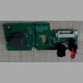Джойстик управления для телевизора Kivi 43UK30G TV5550-ZC25-01 303C5550233