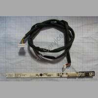 Сенсор управления и ИК приёмник для телевизора LG 32CS460 EBR74986702