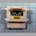 Джойстик управления для телевизора LG 32LB552U EBR78925201