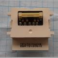 Джойстик управления для телевизора LG 32LB561U EBR78480602 TF47AYN114