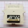 ИК приёмник и джойстик управления для телевизора LG 32LF620U EBR78480602
