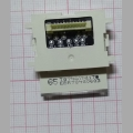 Джойстик управления для телевизора LG 32LF652V EBR78480603