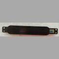 Кнопки управления для телевизора LG 32LN540V-ZA EBR76384101