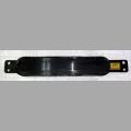 Кнопки управления для телевизора LG 32LN570V-ZE EBR76384101