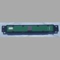 Кнопки управления для телевизора LG 32LS345T EBR75421802