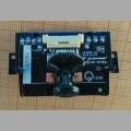 Джойстик управления и ИК приёмник для телевизора LG 40LF634V-ZC LF6300