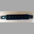 Кнопки управления для телевизора LG 42LA615V EBR76384101