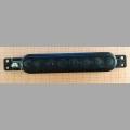 Кнопки управления для телевизора LG 42LA645V-ZC EBR76384101