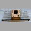 Джойстик управления для телевизора LG 42LB561V EBR78925201