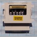 Джойстик управления и ИК приёмник для телевизора LG 42LB569V EBR78925201