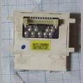Джойстик управления для телевизора LG 42LB628V EBR78925201