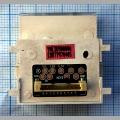 Джойстик управления для телевизора LG 42LB652V EBR77970405