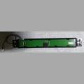 Кнопки управления для телевизора LG 42LM640T EBR75055703
