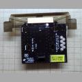 ИК приёмник для телевизора LG 43LJ510V TP_KEY TP_GND EBR83592901