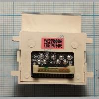 Джойстик управления для телевизора LG 47LB650V EBR77970405