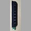 Кнопки управления для телевизора LG 47LD650-ZC EBR66251201