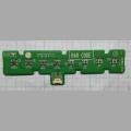 Кнопки управления для телевизора LG 47LW575S EBR73268201-SD EAX64022702