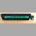 Кнопки управления для телевизора Mystery MTV-3229LTA2 TV3210-ZC10-01 303C3210031