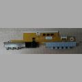 Кнопки управления для телевизора Panasonic TH-R42EL80 TNPA4513