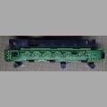 Кнопки управления для телевизора Panasonic TX-LR42E6 TNPA5809 2 GK