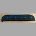 Кнопки управления для телевизора Philips 42PFL3604