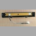 Кнопки управления для телевизора Philips 42PFL5405H/60 GWA7.820.672-1
