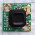 Джойстик управления для телевизора Philips 47PFT6309 715G6316-K01-000-004I