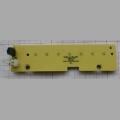 Кнопки управления и ИК приёмник для телевизора Polar 32LTV5002 DLED-15-IR-KEY