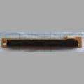 Кнопки управления для телевизора Rolsen RL-39S1502T2C L32D1-KEY-V1.3